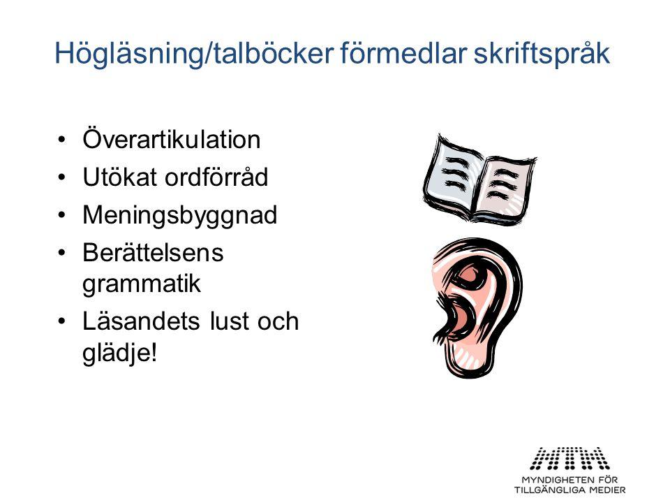 info@mtm.se Svarstjänsten: 08-580 02 710 Telefontider: måndag - torsdag 9-12 och 13-15, fredag 9-12 Tack för att ni lyssnade.