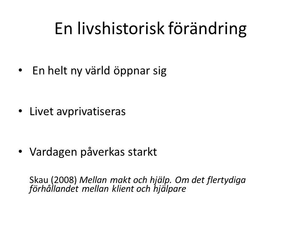 Delaktiga barn och unga Handikappförbundens Arvsfondsprojekt Avslutas juni 2013 www.handikappforbunden.se/barn