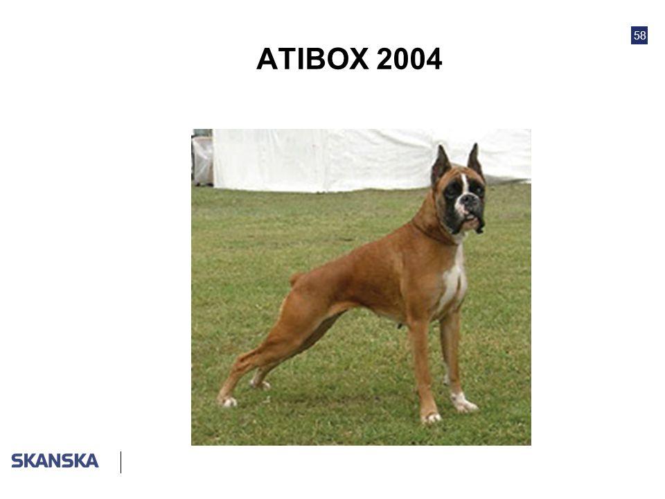58 ATIBOX 2004