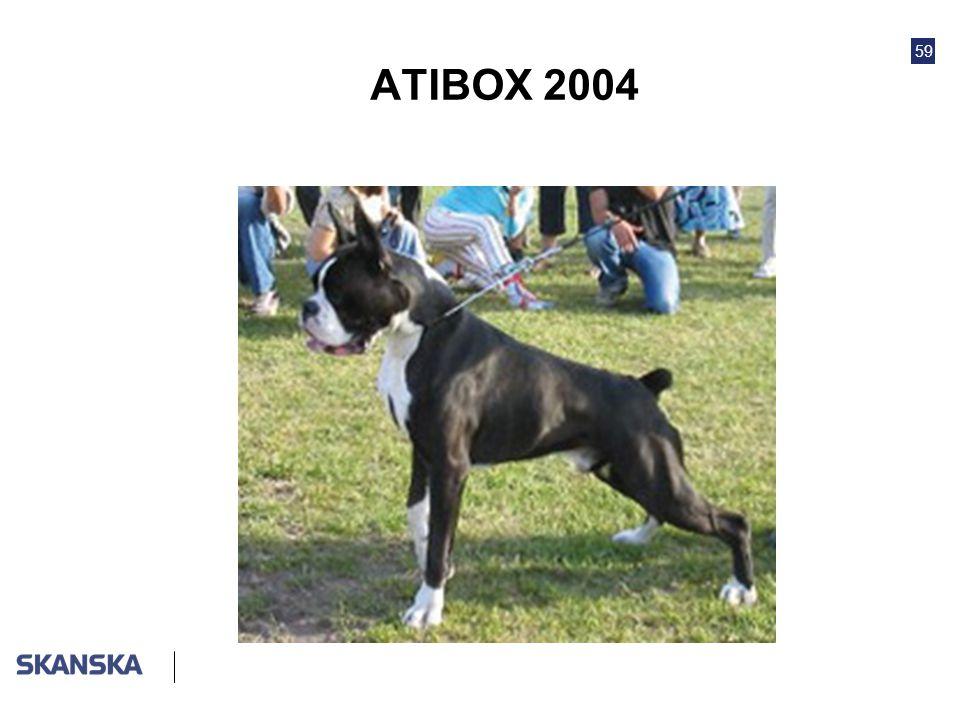59 ATIBOX 2004