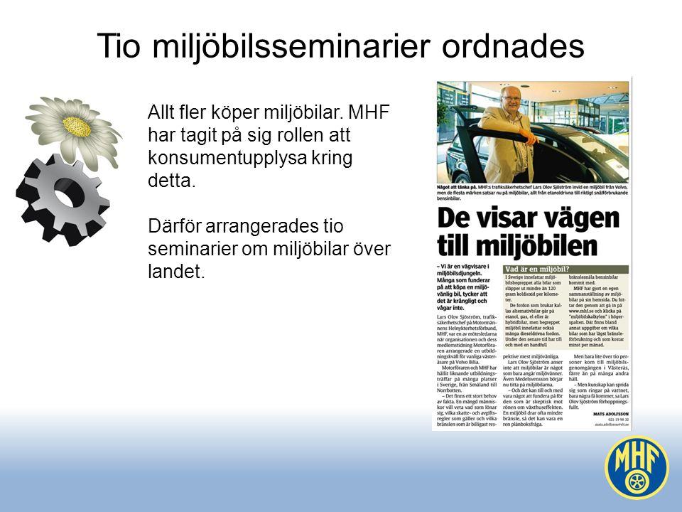 Före detta rattfyllerister… Bakom den här glada kvinnan finns en omtänksam polis i Sundsvall.