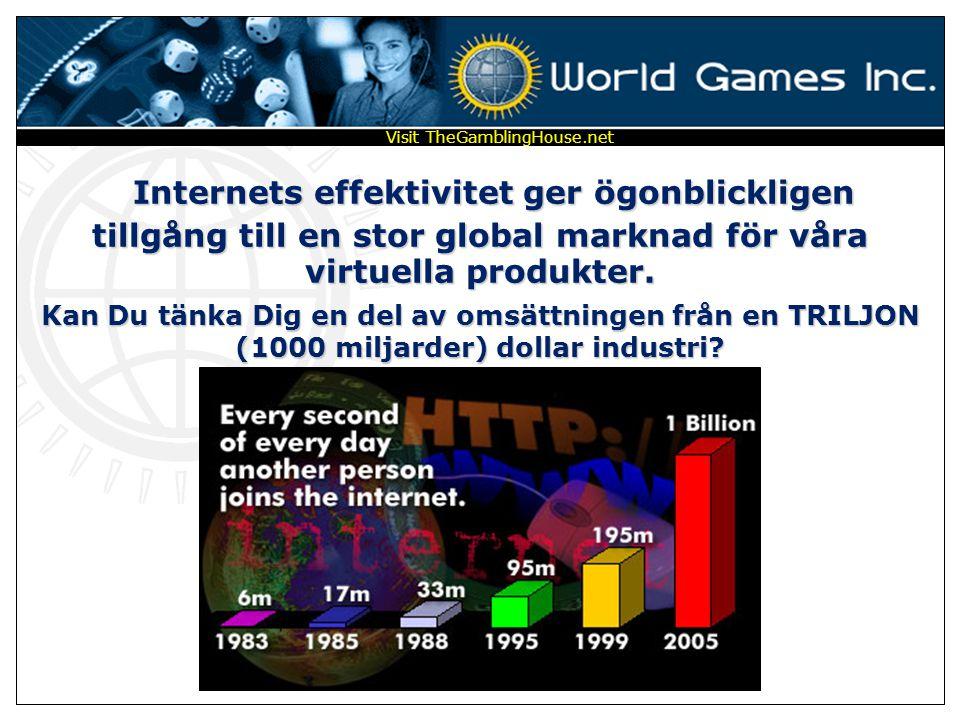 """Nätverksmarknadsföring är den mest effektiva formen för inkomst! John Paul Getty sa, """"Jag tjänar hellre 1% av 100 mäns arbetsinsats än 100% av min ege"""