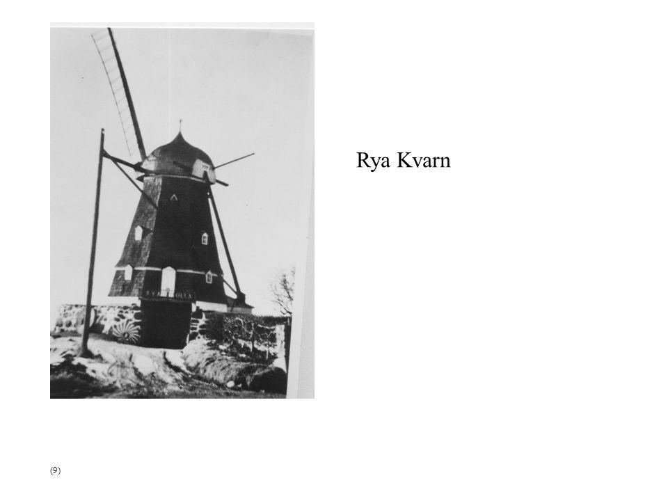 Rya Kvarn (9)