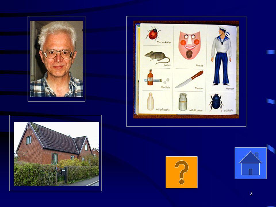 1 A F A S I G N A L Datorhjälp vid kommunikationshinder Peter Kitzing, LU, V 2002