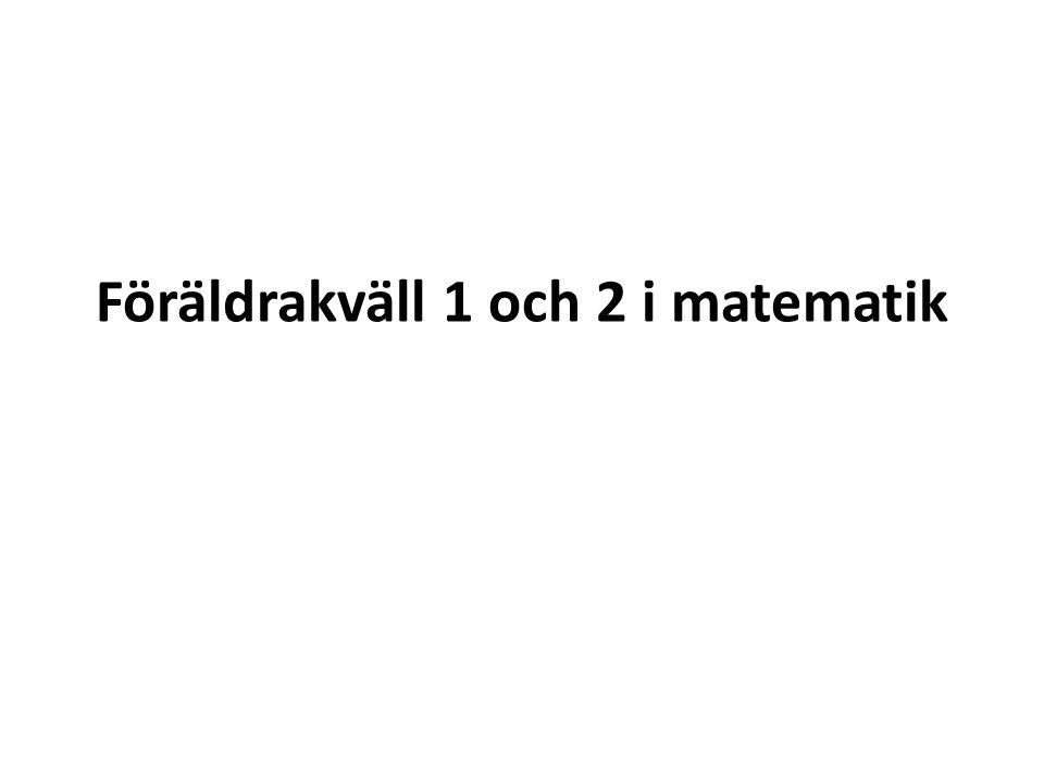 Addera och subtrahera bråk • 1/3 +1/3 = ??????.