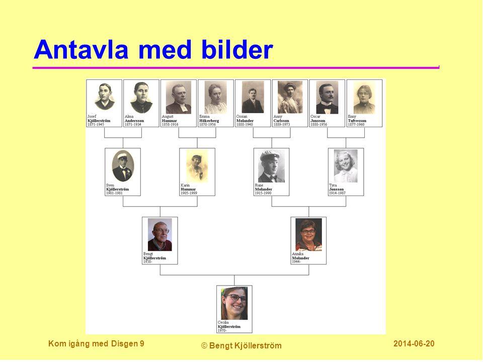 Lägg till barn  Markera giftet eller äldre syskon  Klicka på kappen Son eller Dotter  Fyll i personuppgifterna Numera har ju barnen samma efternamn som fadern.