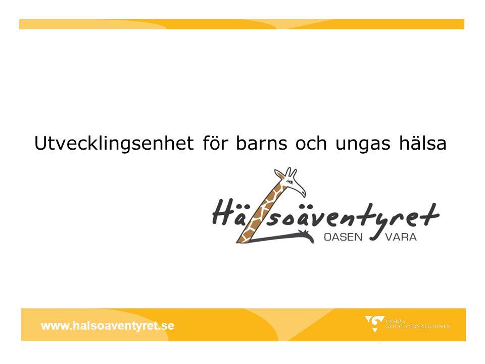 Vem har rätt till mänskliga rättigheter? www.halsoaventyret.se