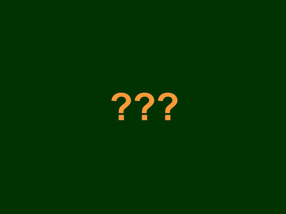 KRF:s styrelse vill således ha medlemmarnas godkännande för; 1.att säga upp befintligt avtal mellan KRF/StallSpaderEss 2.att fritt arbeta för fortsatt ridverksamhet i KRF:s regi utan begränsningar 3.att upplösa KRF när enda återstående alternativet annars är konkurs.