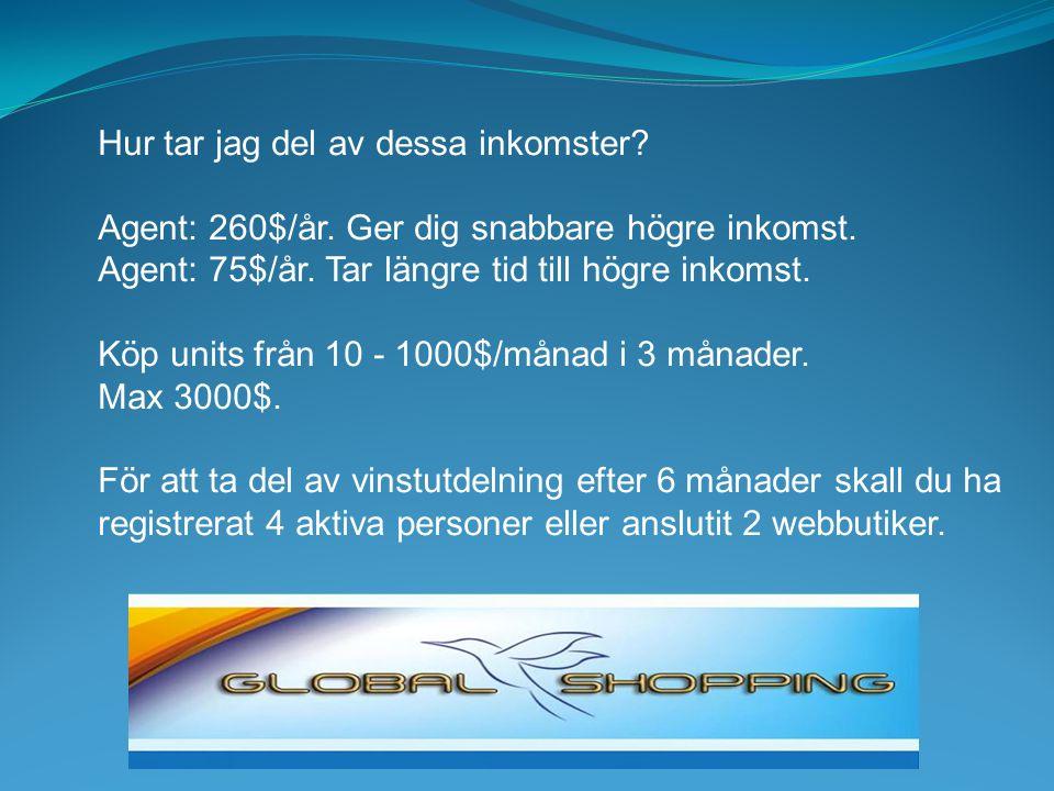 Hur kommer jag igång: 1.Registrera dig på www.alivematrix.comwww.alivematrix.com 2.Klicka på join Fyll i din kontakts användarnamn.