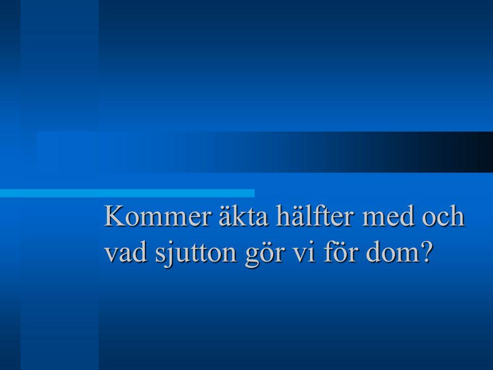 Scandinavian Conference lämnar fasta priser Länk till förstasidan Länk till förstasidan