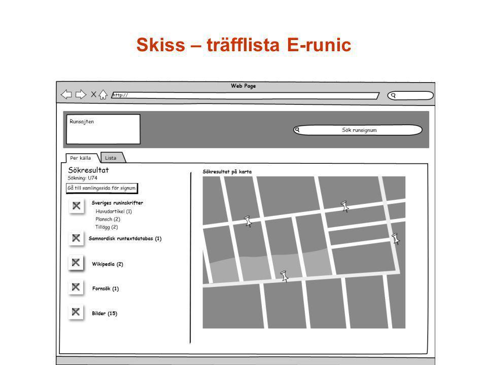 1611-02-20 Skiss – träfflista E-runic