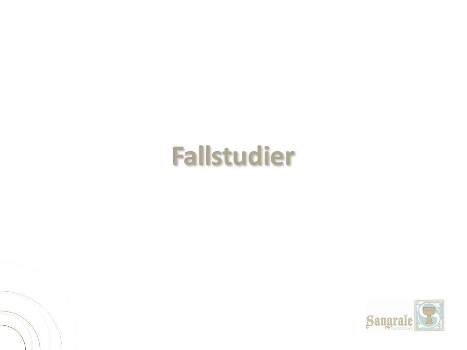 FallstudierFallstudier