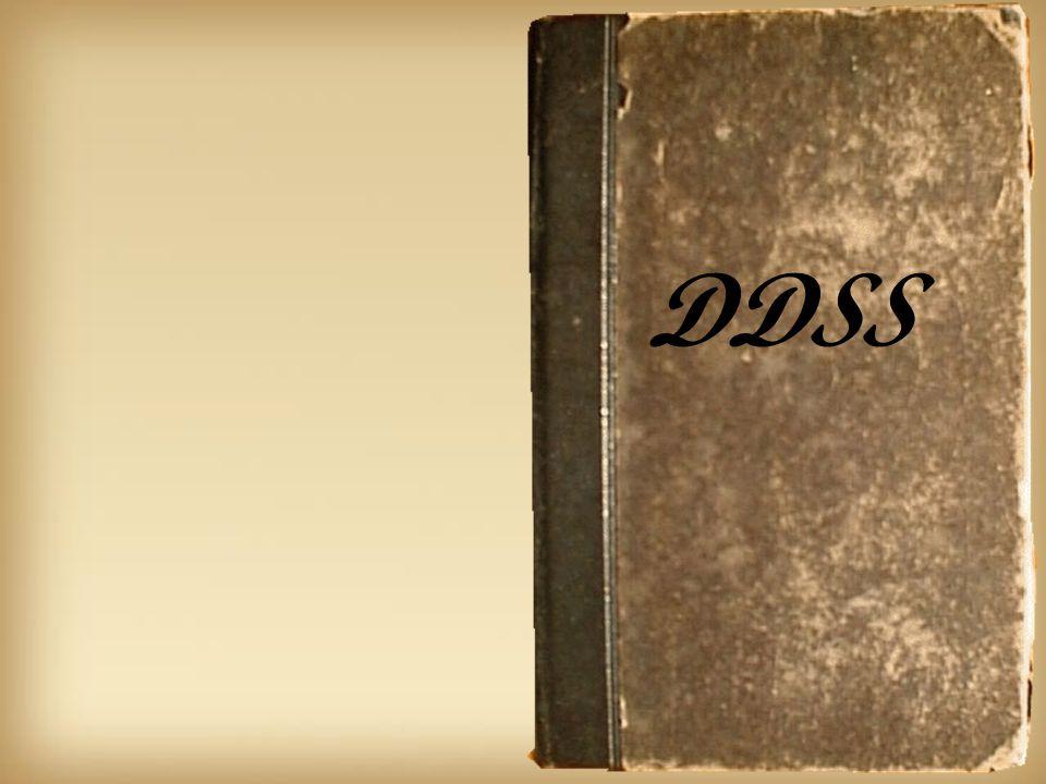12 Projektets uppgift är att ur gamla handskrivna skrifter tyda och överföra innehållet till en databas.