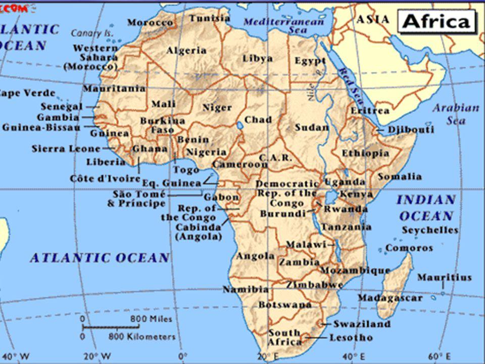 Lyckligtvis kom efter några dagar det kommersiella engelska ID- och begravningsföretaget Global Partners till platsen, för att i enlighet med sitt kontrakt med Ethiopian Airways ta hand om offren.