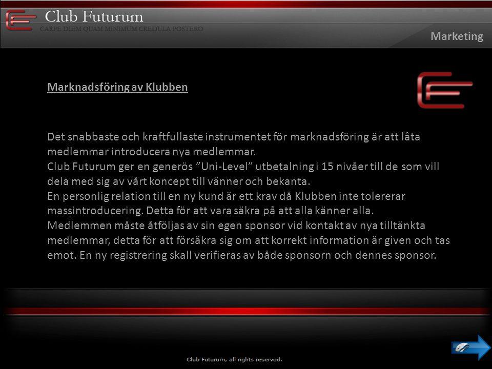 Villkor & Regler Varför Approved By .