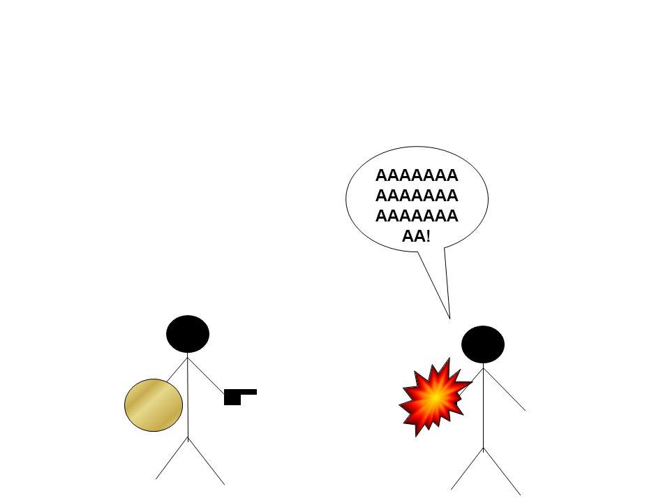 Attack!!!