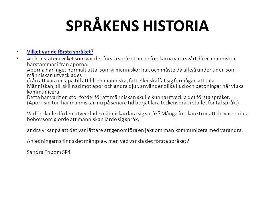 SKRIVKONST • Historia & utveckling Historia & utveckling • Kilskriftär det äldsta skrivsystemet man känner till.