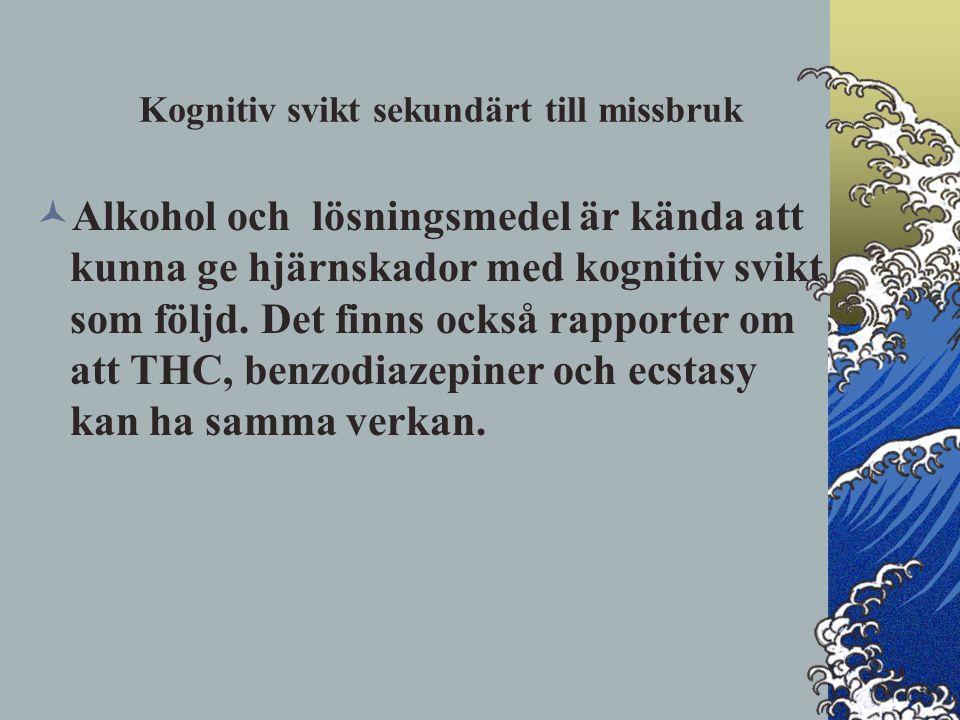 Beroendecentrum- beskrivning av verksamheten samt statistik för 2010  Beroendecentrum Allmänmottagning, vår öppna mottagning för patienter med dubbeldiagnoser som erbjuder utredning samt medicinsk och psykosocialbehandling Remissgruppen har tagit emot 902 remisser Antal besök: 5505; uteblivna ca 300; Antal unika patienter: 558 (453 män och 123 kvinnor); Den största åldersgruppen är mellan 40- 49 år; Av dessa kommer 384 unika patienter från Örebro; Från övriga kommuner är det Kumla, Lindesberg och Hallsberg i topp och för övrigt ganska lika fördelat på antal patienter.