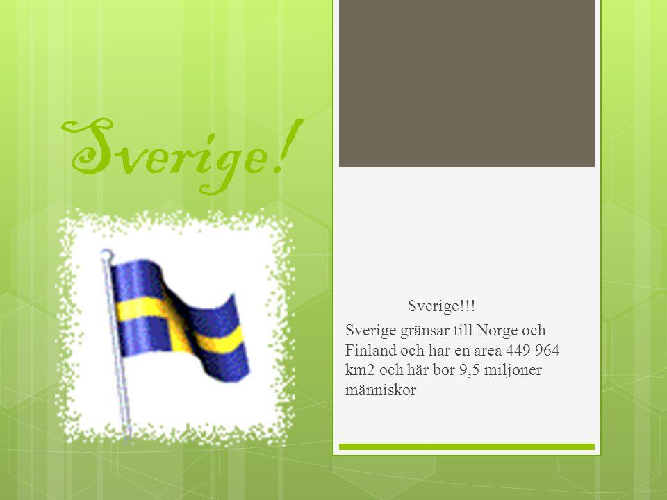 Sverige.Sverige!!.