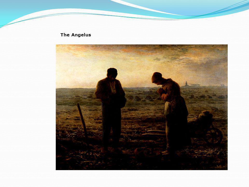 625 (juli) Den judiska stammen Banu Nadir förvisas efter tre veckors belägring.
