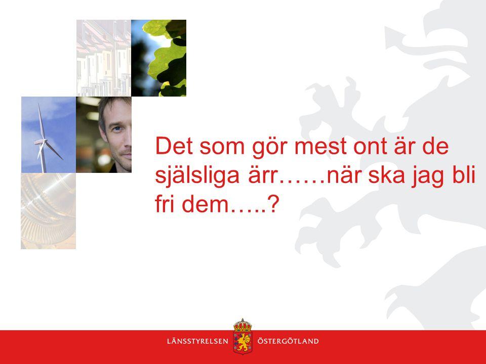 • Maha Eichoue, utvecklingsledare • Maha.eichoue@lansstyrelsen.se Maha.eichoue@lansstyrelsen.se