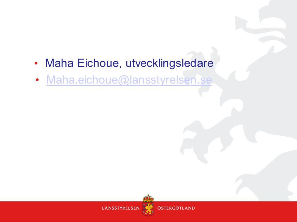 Förekomst • uppskattningsvis 85 000 till 190 000 barn i Sverige växer upp i familjer där våld förekommer.