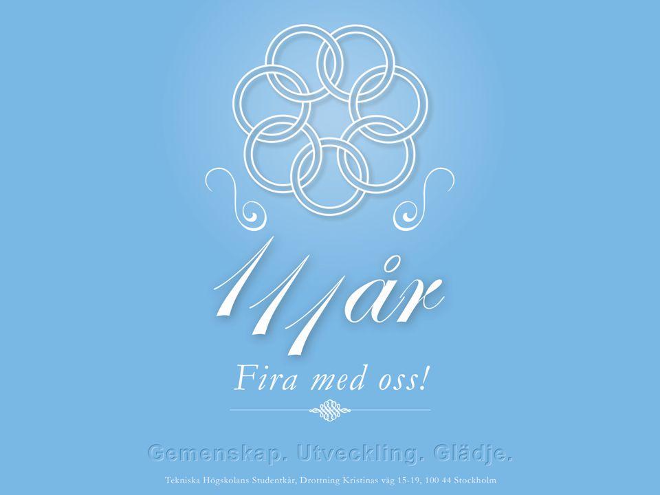 1959 Kårbladet byter namn till Osqledaren.
