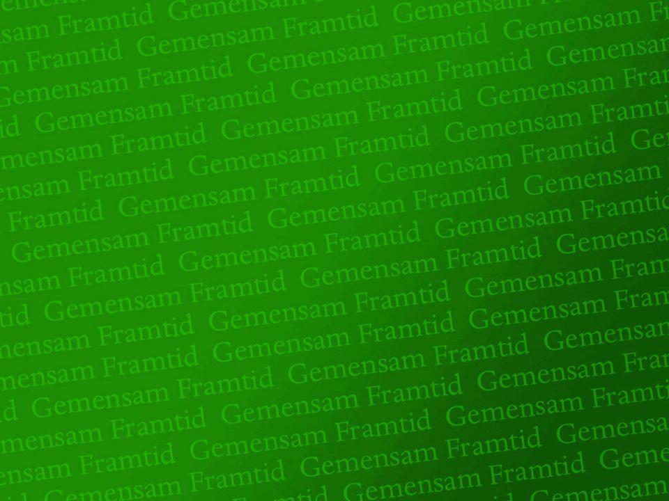 2: Stadgar/struktur  Församlingar i GF-kyrkan  Internationella och ekumeniska relationer  Frågor kring kyrkokonferensen och kyrkostyrelsen  Kyrkoföreståndaren  Regional närvaro  Ansvarsnämnd  Valberedning, revision