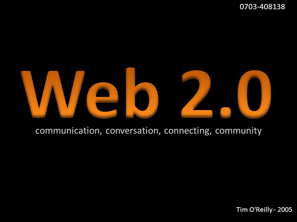 Wikispecies Wiktionary Wikiquote Wikisource Wikimedia Commons Wikinews Wikiversity Wikibooks Wikipedia 0703-408138