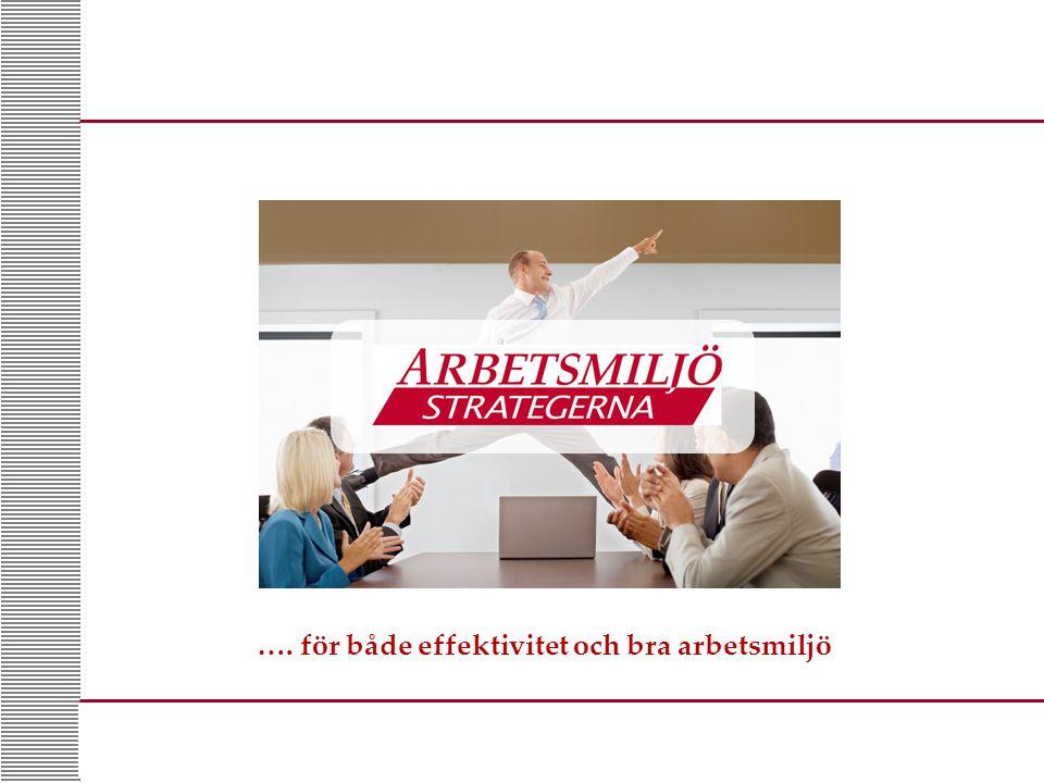 ….för både effektivitet och bra arbetsmiljö © KPAB/Per-Arne Spiik/2008-01-05 ….