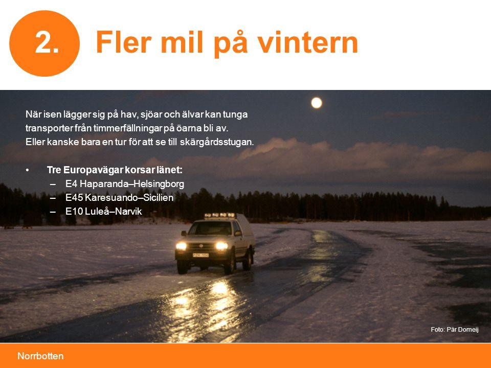 Norrbotten Fler mil på vintern2.