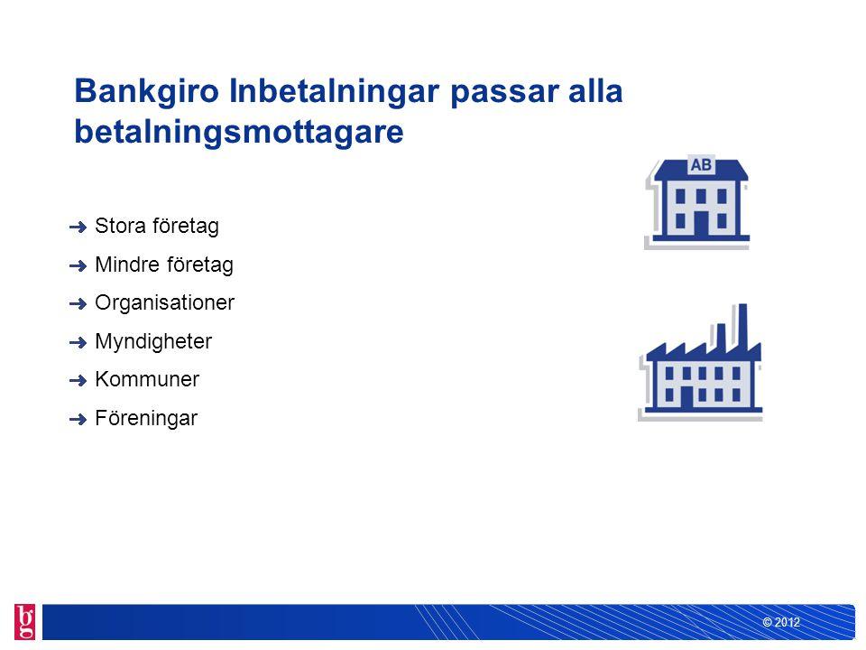 En jämförelse Total IN 1.Lanseras vår 2007 2. Endast för Nordeas kunder 3.