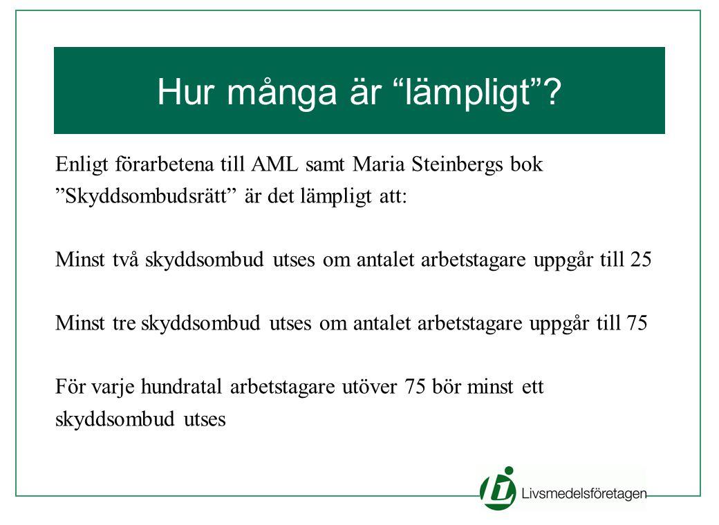 AML 6 kap.