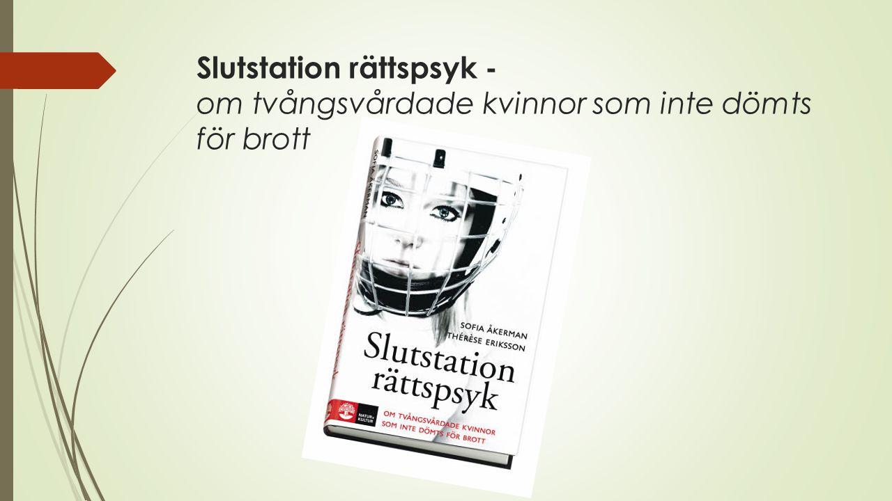 Psykoterapi vid självskadebeteende  DBT – dialektisk beteendeterapi  Har funnits längst tid i Sverige, har bäst spridning och starkast evidens  MBT – mentaliseringsbaserad terapi  Finns ett fåtal team i Sverige i tex.