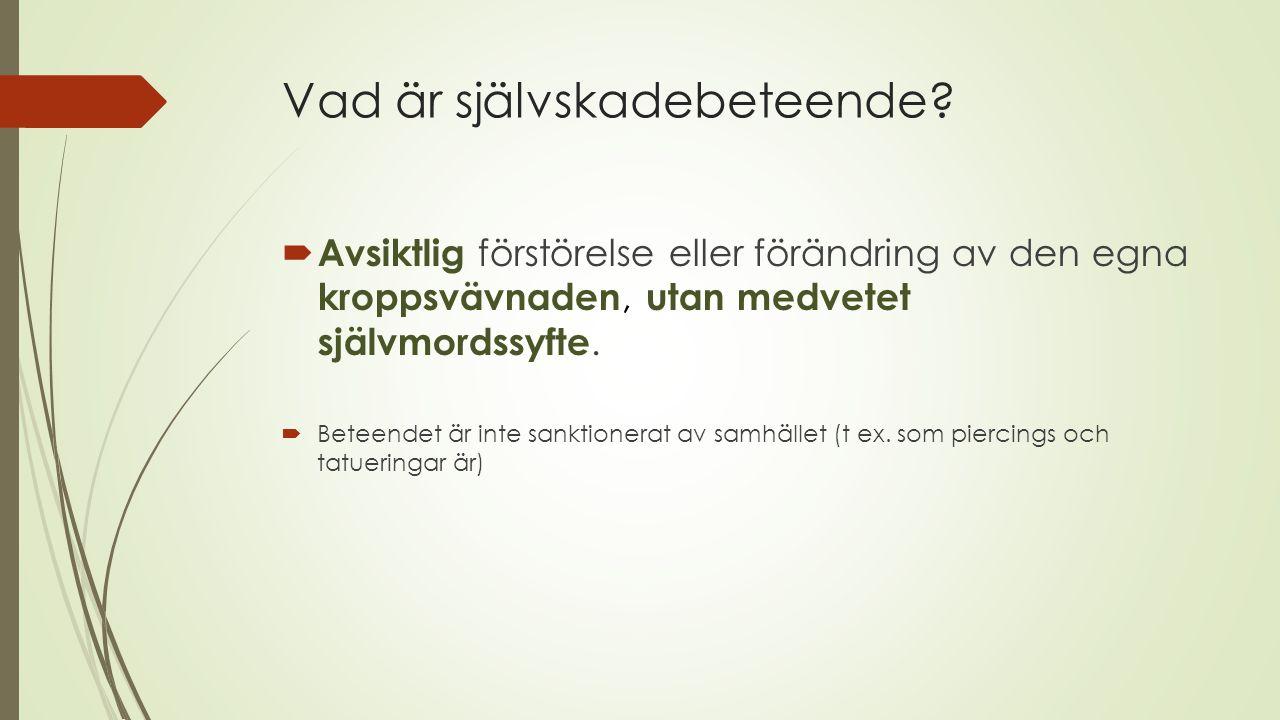 Frågor.Thérèse Eriksson Fil. kand. i psykologi Beteendevetare, föreläsare & författare www.