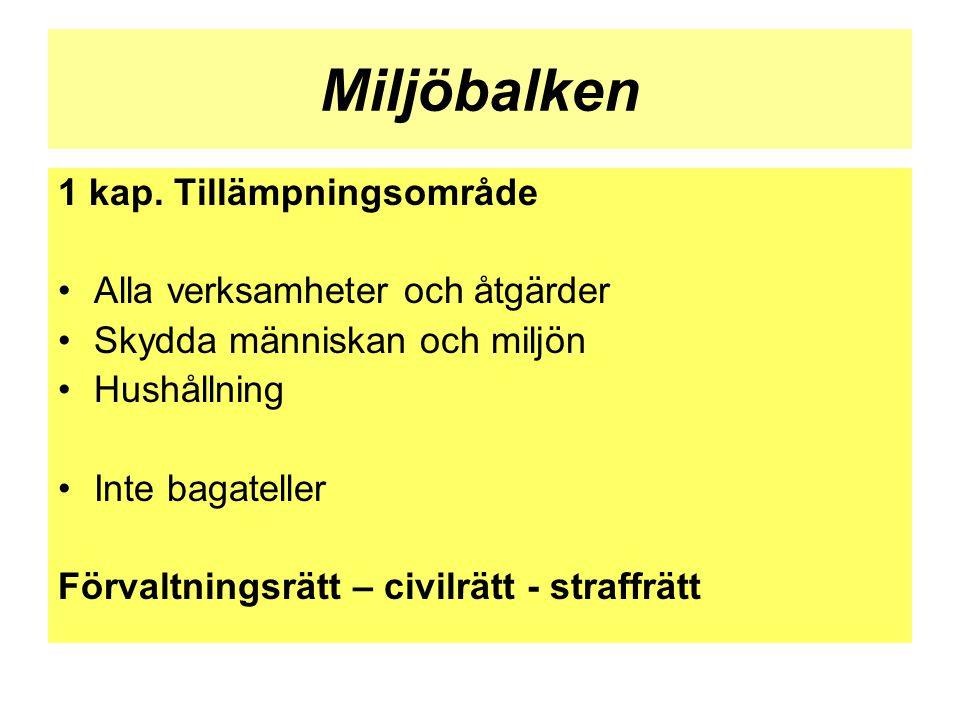 Europakonventionen FÖRBUDET MOT ATT ANGE SIG SJÄLV (art.
