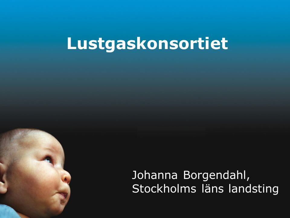 2014-06-21 1 Johanna Borgendahl, Stockholms läns landsting Lustgaskonsortiet