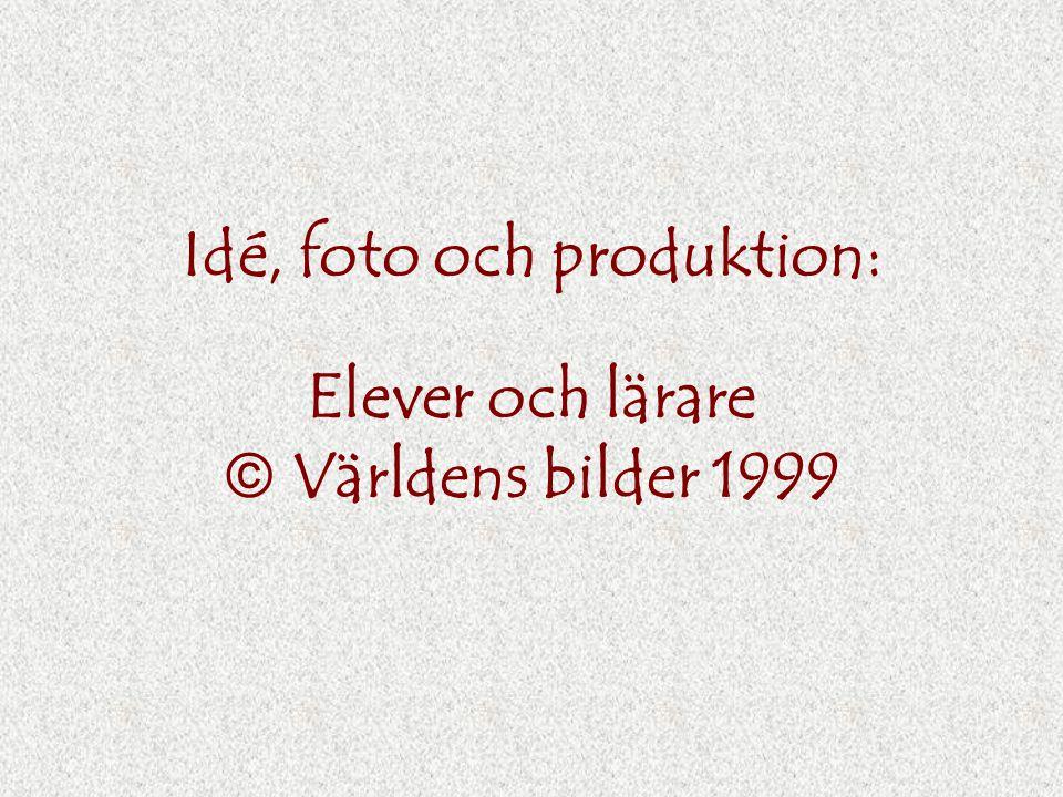 Besök oss på www.varldensbilder.net