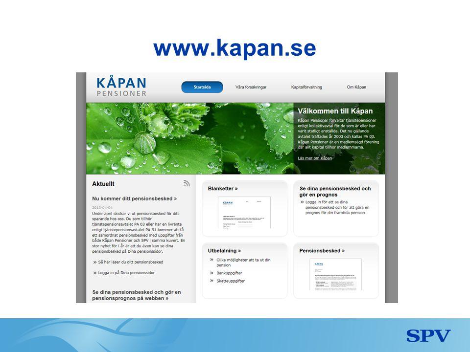 www.kapan.se