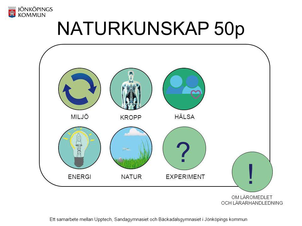 Foto: www.fotofinnaren.sewww.fotofinnaren.se START Klimat Klimatförändring Växthuseffekten Växthuseffekten påverkar Uppgifter VAD ÄR MILJÖ.