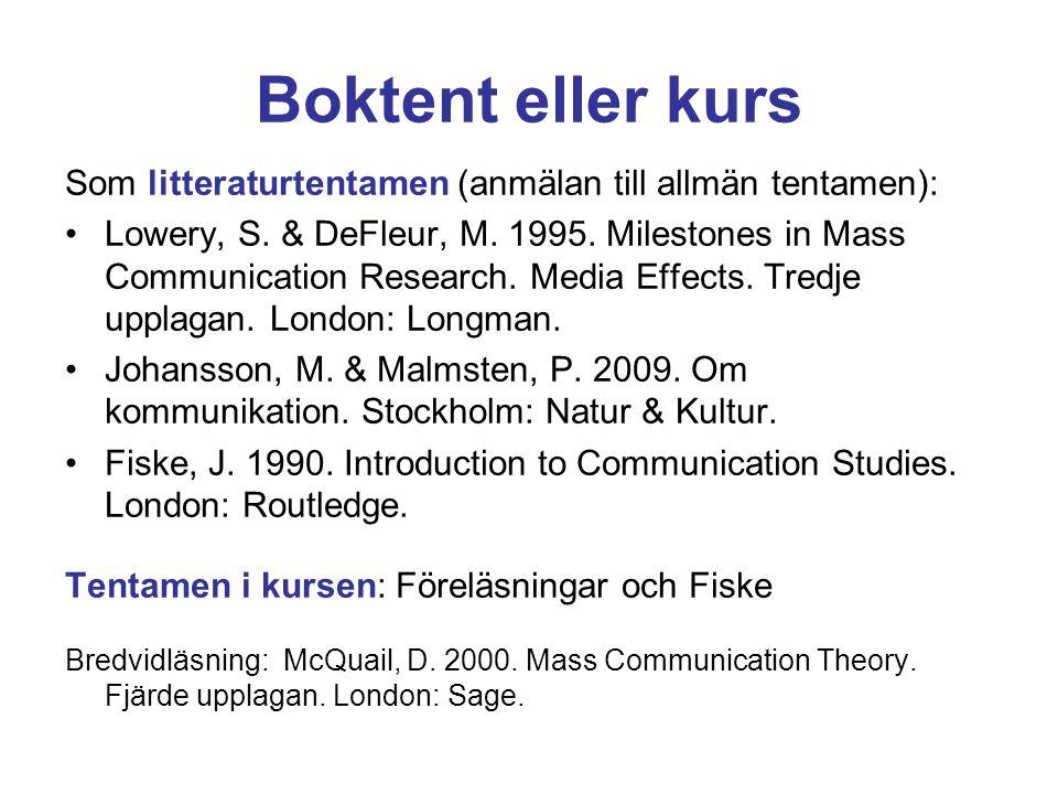 Psykologisk –lingvistisk synvinkel •språklig grundfärdighet nedärvd •alla språk har gemensam grundstruktur •språkforskning kan ersätta psykologi •Noam Chomsky (f.