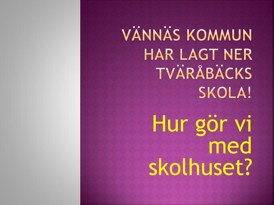  Nuläget i förhandlingarna med Vännäs kommun om eventuellt köp  Fakta om eventuellt köp – kostnader, intäkter, möjligheter, idéer  Ordet är fritt.