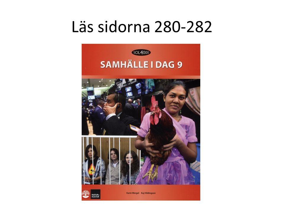 Läs sidorna 280-282