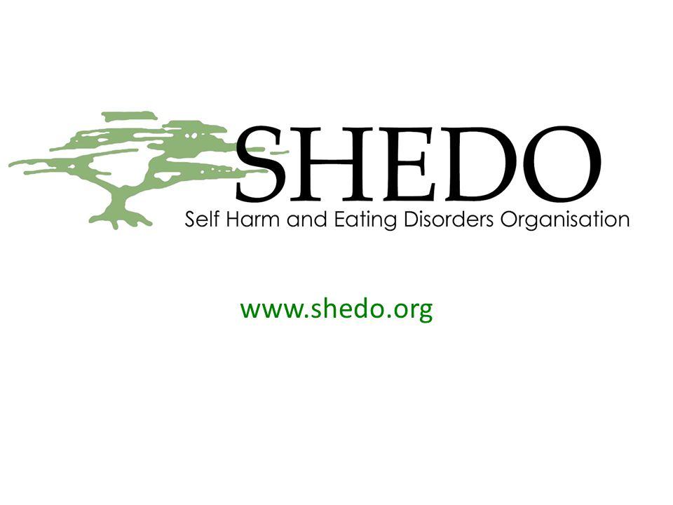 www.shedo.org