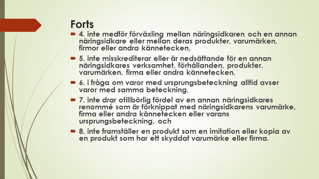 Forts  4.