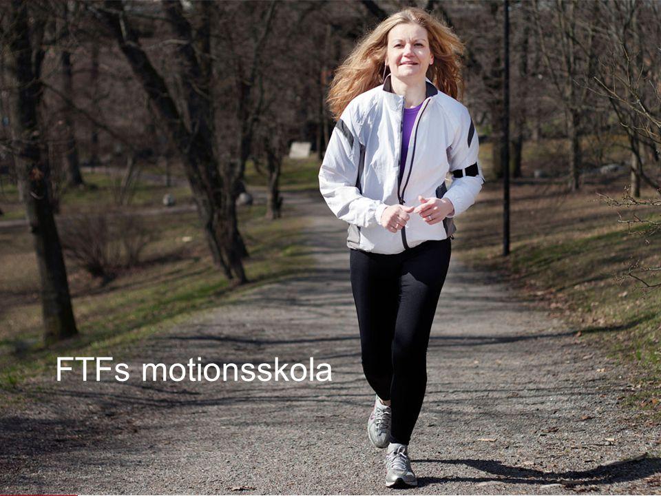 Vad är en motion.•Att skriva en motion är ett sätt att påverka hur FTF ska arbeta.