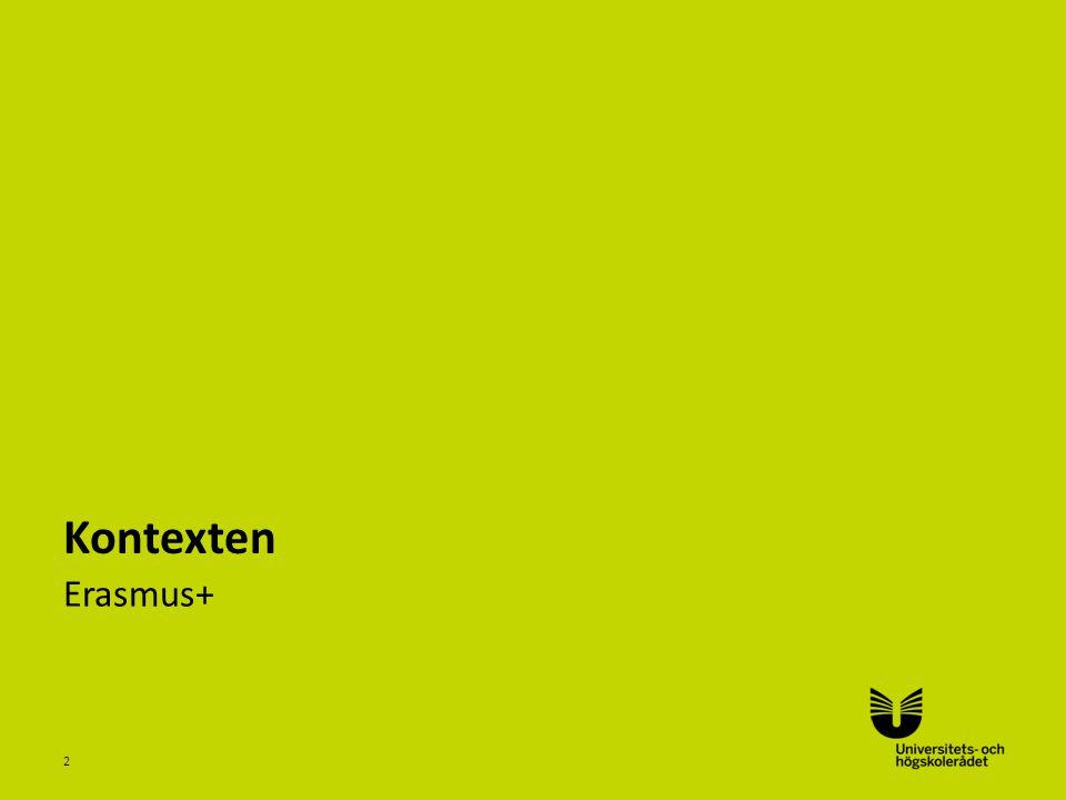 Sv Kontexten Erasmus+ 2