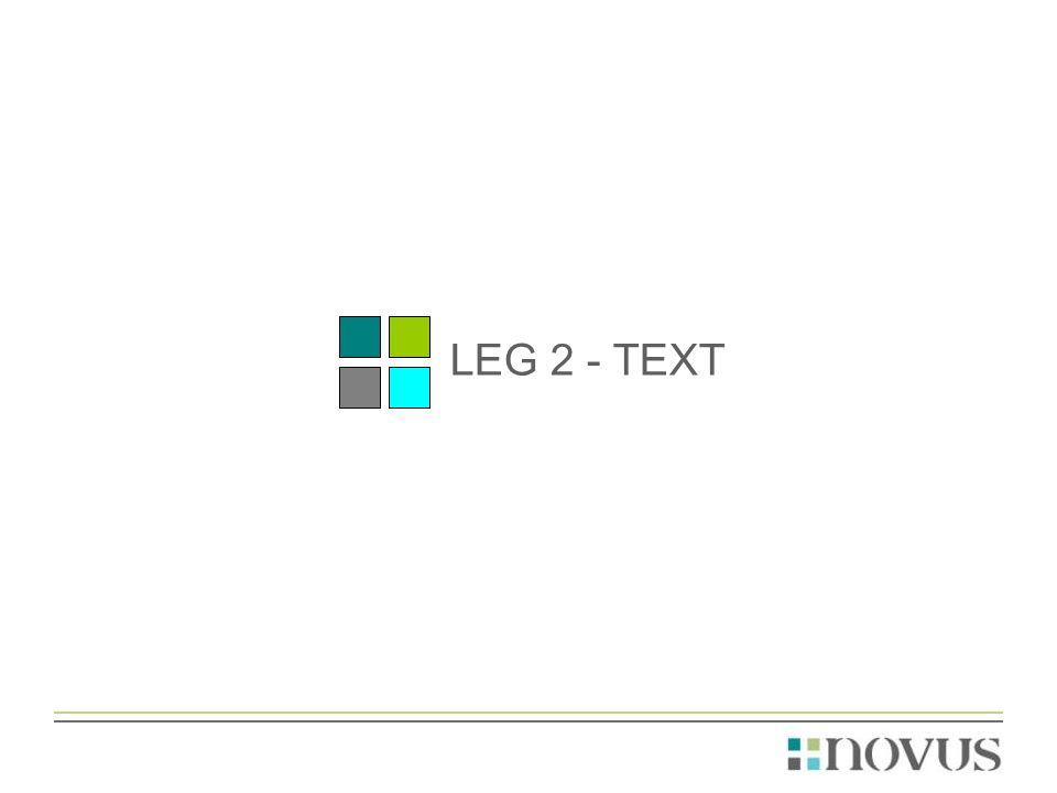 LEG 2 - TEXT