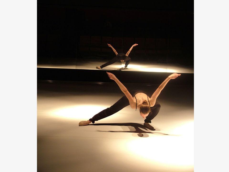 • Carrasco Dance Company (Stockholm) • Antonin Kratochvil (New York) • Hyperpotamus (Madrid) • Jeanette Eriksson & Mats Berglund (Stockholm/Arvika) • Philipp Hennevogl (Berlin) • Barockoper Operabyrån (Stockholm) • Teater SOJA (Sundsvall) • …