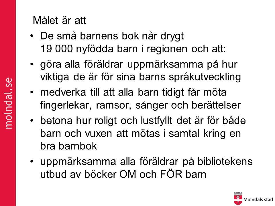 molndal.se